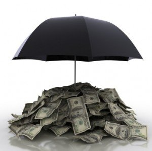 umbrella_dollars